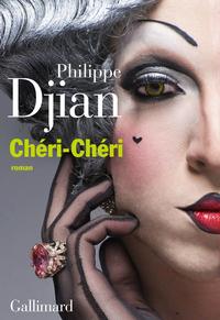 Chéri-Chéri | Djian, Philippe