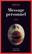 Message personnel | Dahl, Arne