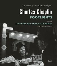 Footlights | Chaplin, Charles