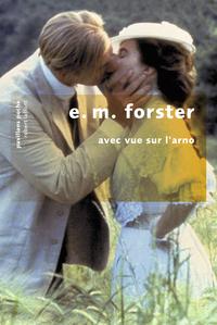 Avec vue sur l'Arno | FORSTER, E. M.
