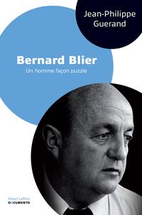 Bernard Blier | GUERAND, Jean-Philippe