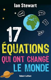 17 Équations qui ont changé le monde |