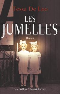 Les Jumelles | DE LOO, Tessa
