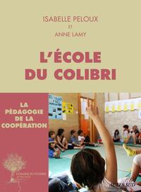 L'école du Colibri