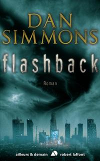 Flashback | SIMMONS, Dan