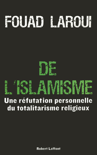 De l'islamisme | LAROUI, Fouad