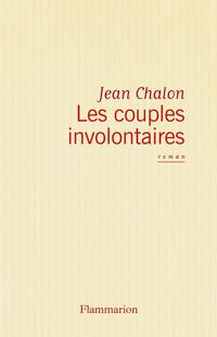 Les Couples involontaires
