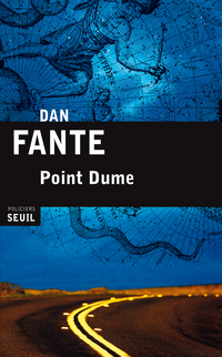 Point Dume | Fante, Dan