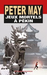 Jeux mortels à Pékin
