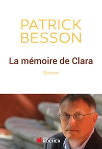 La mémoire de Clara