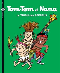 Tom-Tom et Nana - Tome 14- ...