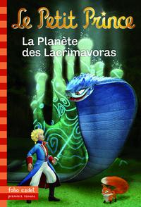 Le Petit Prince (Tome 17) -...