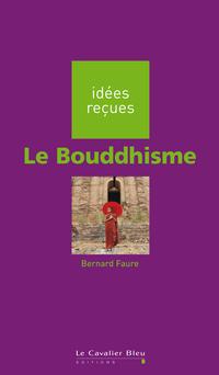 Le Bouddhisme