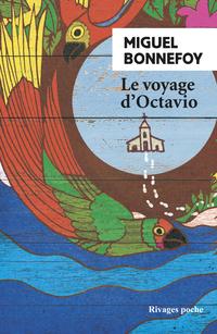 Le Voyage d'Octavio |