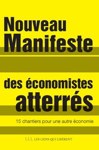 Nouveau Manifeste des économistes atterrés |