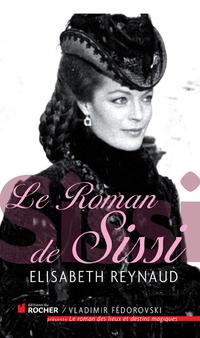 Le roman de Sissi