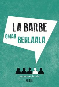 La Barbe | Benlaala, Omar