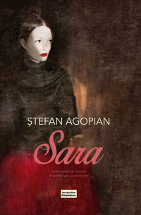 Sara | Agopian, Stefan