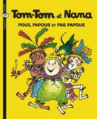 Tom-Tom et Nana - Tome 20- ...