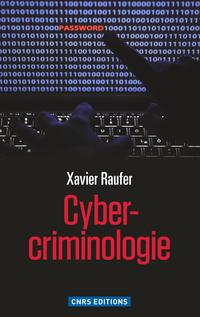Cybercriminologie