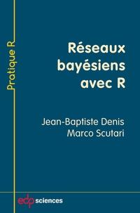 Réseaux bayésiens avec R