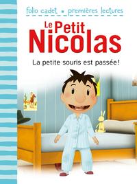 Le Petit Nicolas (Tome 25) ...