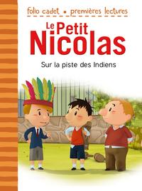 Le Petit Nicolas (Tome 26) ...