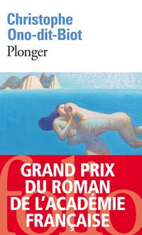 Plonger | Ono-Dit-Biot, Christophe