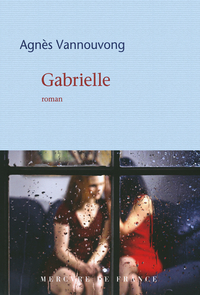 Gabrielle | Vannouvong, Agnès
