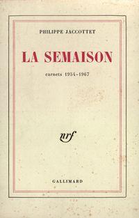 La Semaison