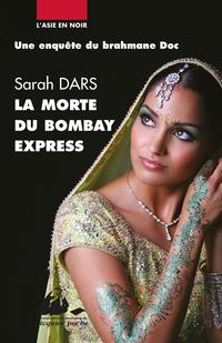 La morte du Bombay-Express