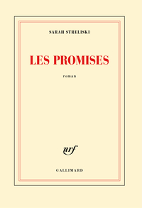 Les promises | Streliski, Sarah