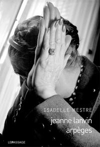 Jeanne Lanvin - Arpèges