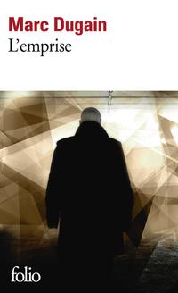 Trilogie de L'emprise (Tome 1) - L'emprise