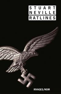 Ratlines | Neville, Stuart