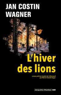 L'hiver des lions