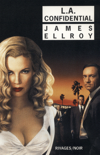 L.A. Confidential | Ellroy, James