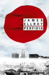 Perfidia | Ellroy, James