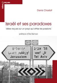 Israël et ses paradoxes