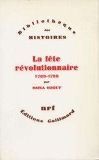 La Fęte révolutionnaire (17...