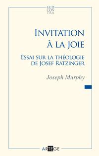 Invitation à la joie