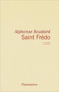 Saint Frédo