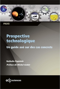 Prospective technologique