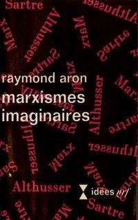 Marxismes imaginaires