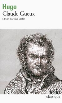 Claude Gueux (édition enric...