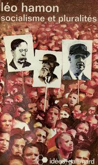 Socialisme et pluralités