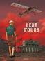 Dent d'ours - Tome 3 - Werner | Alain Henriet,