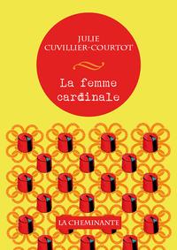 La femme cardinale