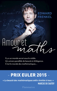 Amour et maths