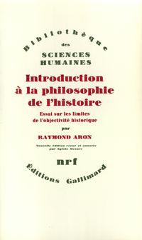 Introduction à la philosoph...